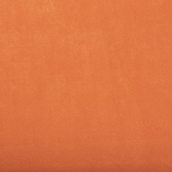 Mystique 1085 | Tessuti imbottiti | Flukso