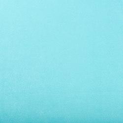 Mystique 3585 | Upholstery fabrics | Flukso