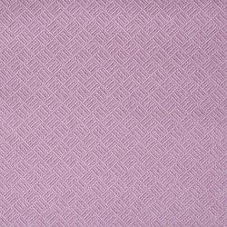 Resort 107 | Tejidos tapicerías | Flukso