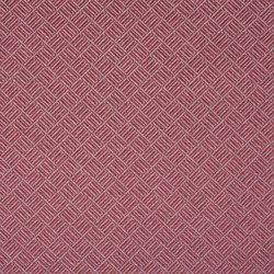 Resort 113 | Tejidos tapicerías | Flukso