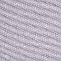 Resort 202 | Upholstery fabrics | Flukso