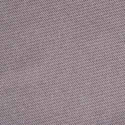 Resort 203 | Upholstery fabrics | Flukso