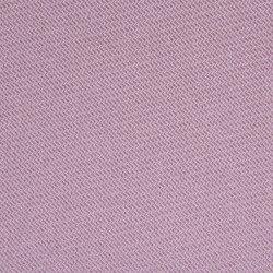 Resort 207   Upholstery fabrics   Flukso