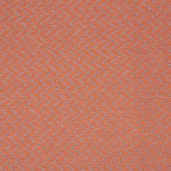 Resort 406 | Upholstery fabrics | Flukso