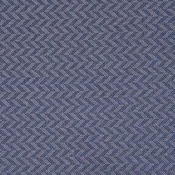 Resort 409 | Upholstery fabrics | Flukso
