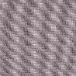 Resort 503   Upholstery fabrics   Flukso