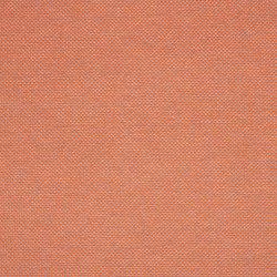 Resort 506 | Upholstery fabrics | Flukso