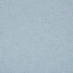 Resort 511 | Upholstery fabrics | Flukso