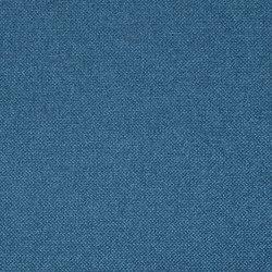 Resort 610 | Upholstery fabrics | Flukso
