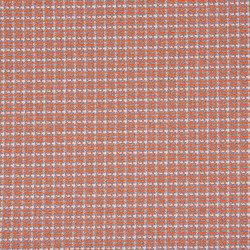 Resort 706 | Upholstery fabrics | Flukso