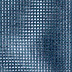Resort 710   Tejidos tapicerías   Flukso