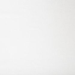 Shabby Velvet 1 | Tejidos tapicerías | Flukso