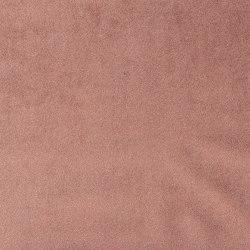Shabby Velvet 10 | Upholstery fabrics | Flukso