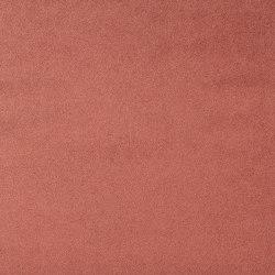 Shabby Velvet 11 | Upholstery fabrics | Flukso