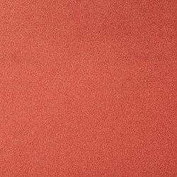 Shabby Velvet 12 | Upholstery fabrics | Flukso