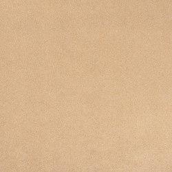 Shabby Velvet 14 | Upholstery fabrics | Flukso
