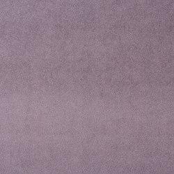 Shabby Velvet 15 | Upholstery fabrics | Flukso