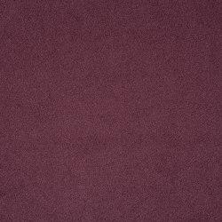 Shabby Velvet 16 | Upholstery fabrics | Flukso