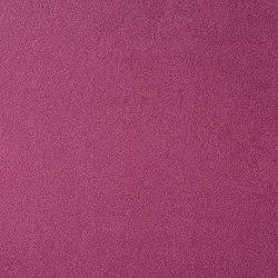 Shabby Velvet 18 | Upholstery fabrics | Flukso