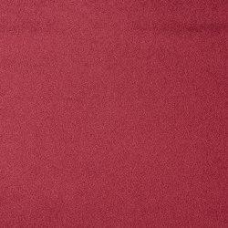 Shabby Velvet 19 | Tejidos tapicerías | Flukso
