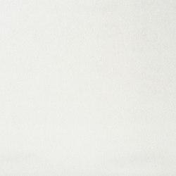Shabby Velvet 2 | Upholstery fabrics | Flukso