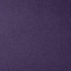 Shabby Velvet 20 | Upholstery fabrics | Flukso