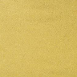 Shabby Velvet 23 | Upholstery fabrics | Flukso