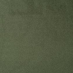 Shabby Velvet 24 | Tejidos tapicerías | Flukso