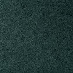 Shabby Velvet 25 | Upholstery fabrics | Flukso