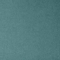 Shabby Velvet 26 | Upholstery fabrics | Flukso