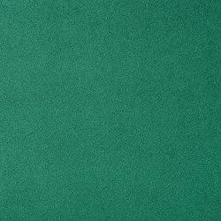 Shabby Velvet 27 | Upholstery fabrics | Flukso