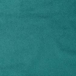 Shabby Velvet 28 | Upholstery fabrics | Flukso