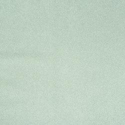 Shabby Velvet 29 | Upholstery fabrics | Flukso