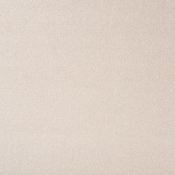 Shabby Velvet 3 | Upholstery fabrics | Flukso