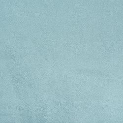 Shabby Velvet 30 | Upholstery fabrics | Flukso