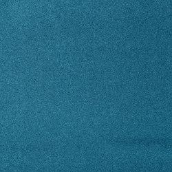 Shabby Velvet 31 | Upholstery fabrics | Flukso