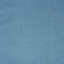 Shabby Velvet 32 | Upholstery fabrics | Flukso