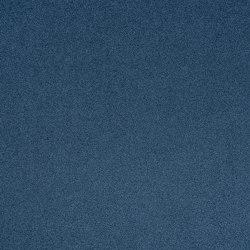 Shabby Velvet 33 | Upholstery fabrics | Flukso