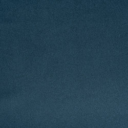 Shabby Velvet 34 | Tejidos tapicerías | Flukso