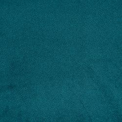 Shabby Velvet 35 | Upholstery fabrics | Flukso
