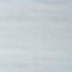 Shabby Velvet 36 | Upholstery fabrics | Flukso