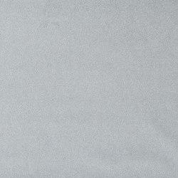 Shabby Velvet 37 | Tejidos tapicerías | Flukso
