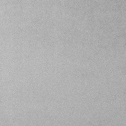Shabby Velvet 38 | Upholstery fabrics | Flukso