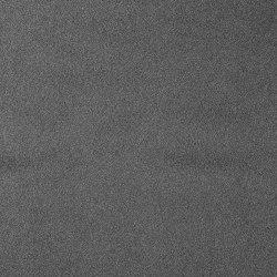 Shabby Velvet 39 | Upholstery fabrics | Flukso