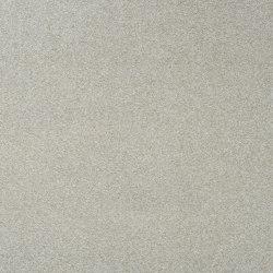 Shabby Velvet 4 | Upholstery fabrics | Flukso