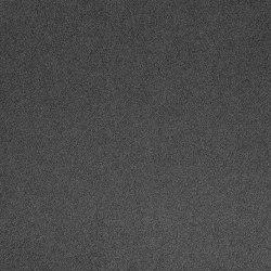Shabby Velvet 40 | Upholstery fabrics | Flukso