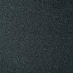 Shabby Velvet 41 | Upholstery fabrics | Flukso