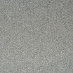 Shabby Velvet 5 | Upholstery fabrics | Flukso
