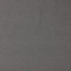 Shabby Velvet 6 | Upholstery fabrics | Flukso