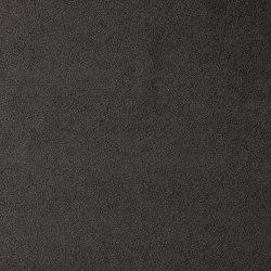 Shabby Velvet 7 | Upholstery fabrics | Flukso